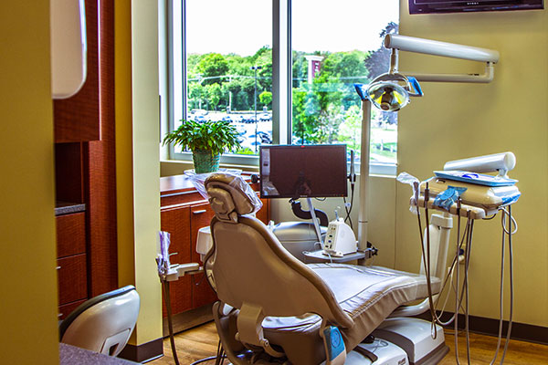 cranston-cosmetic-dentistry-operatory