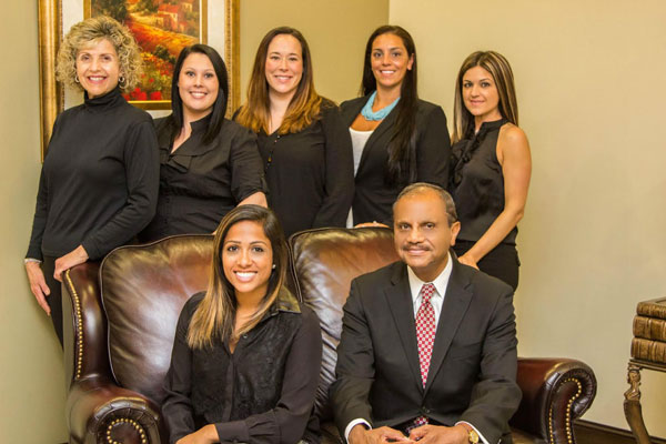 cranston-cosmetic-dentistry-staff-4